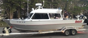 boat 2,boat insurance,boating insurance